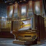 Principal de Orgue Sample Set (Logiciel) Melbourne Town Hall 175onglet Orgue Sample