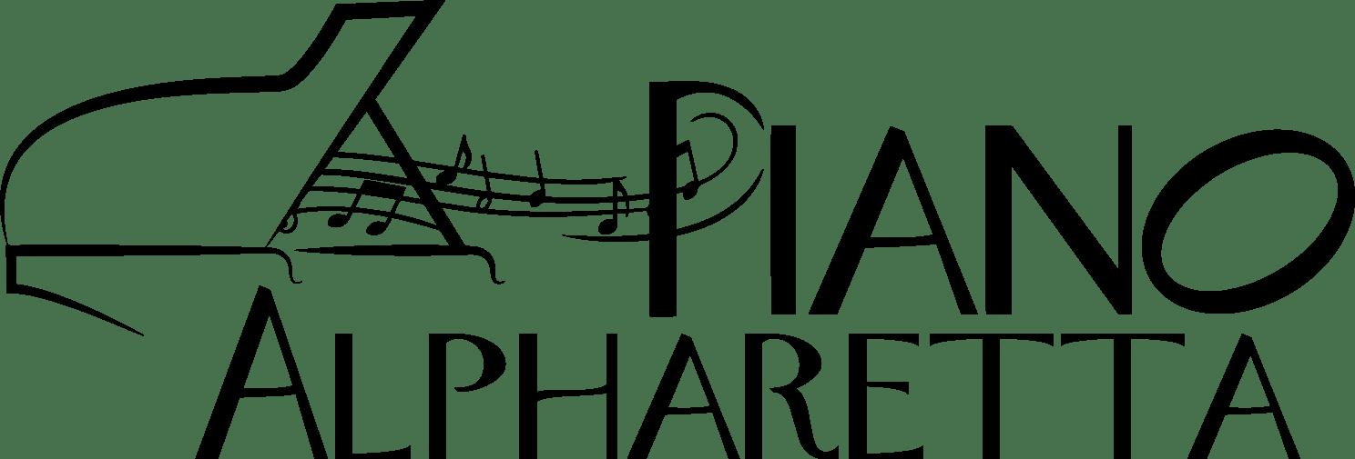 Thank you! | Piano Alpharetta