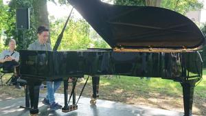 Pianisten 2021 Joren Teurlings 2