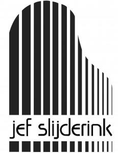 Pianostemmers Jef Slijderink