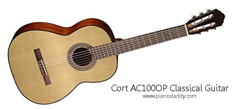 Best Cort Acoustic Guitar S Under 10 000 Inr Piano Daddy
