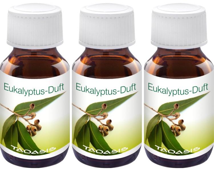 Venta Duftöle-Eukalyptusduft