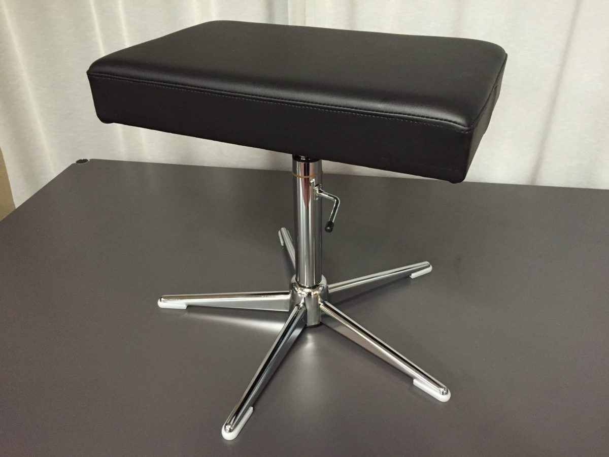 Klavierstuhl Modell S4