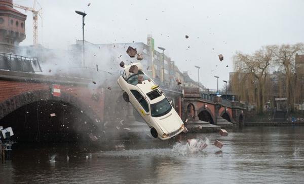 Taxi: liberalizzazioni accidentali