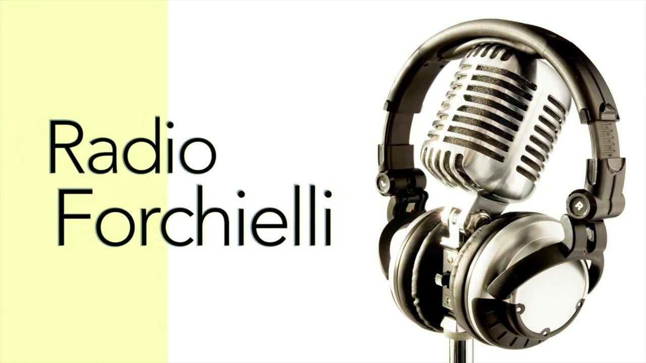 Radio Forchielli #7: scuola e lavoro