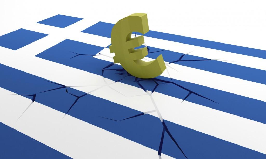 Grecia: il piano in 6 punti