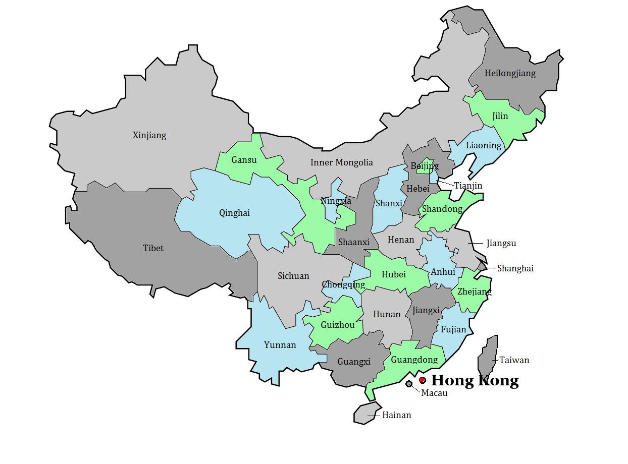 Hong-Kong1