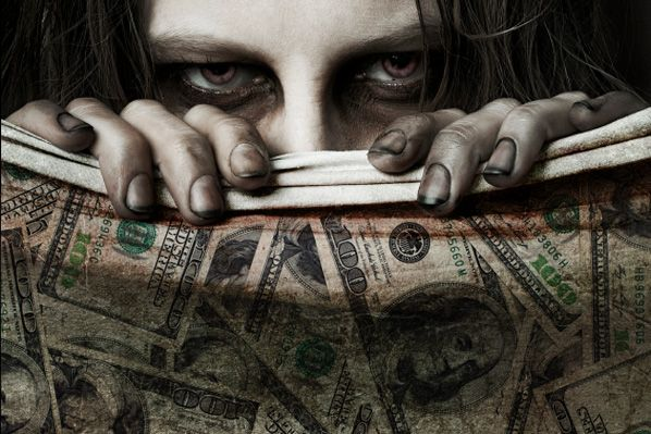 zombie_bank_fees-ft