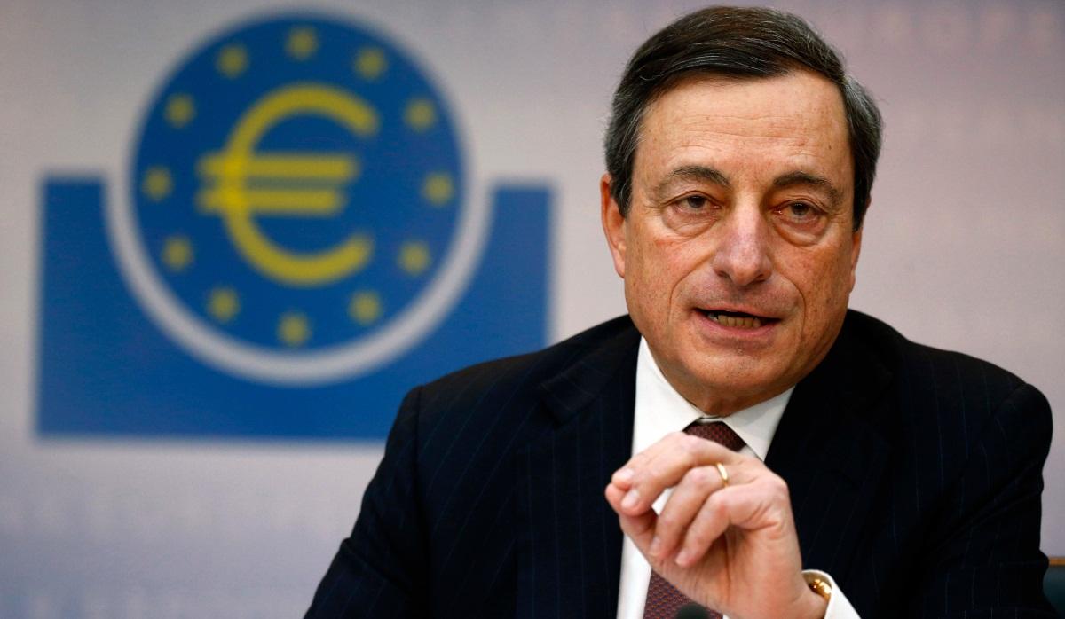 La sensibilità del banchiere centrale