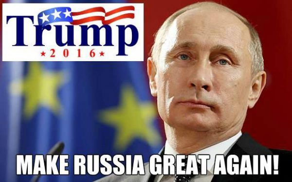 putin-make-russia-great-again-e1480823173534