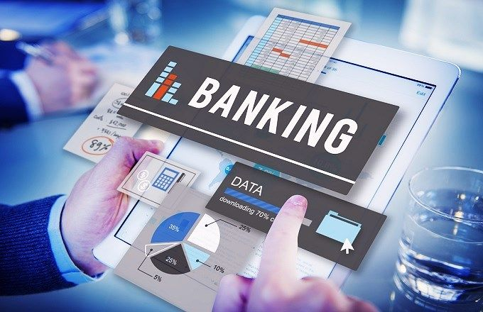 banca futuro