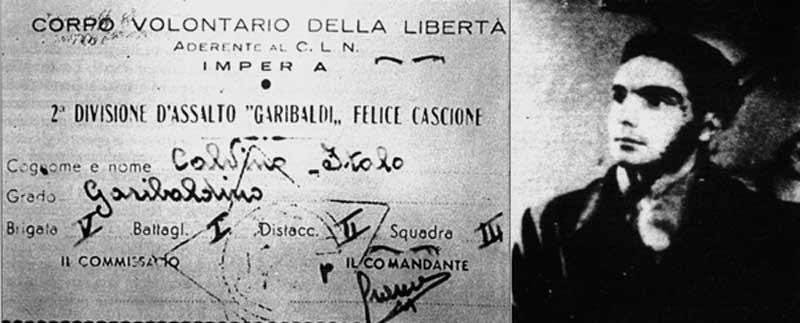Italo Calvino: un insuperabile polivalente