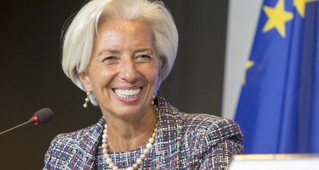 Altro che continuità con Draghi, così Lagarde rivoluziona la Bce