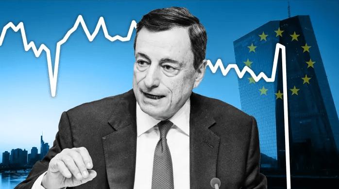 Draghi coronavirus