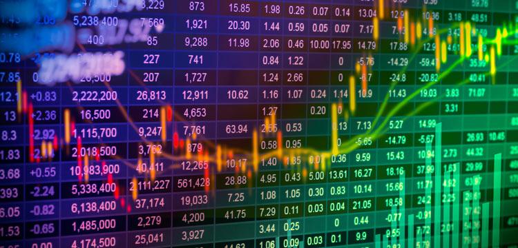 Il mercato ha sempre ragione?