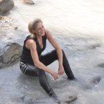Foto del profilo di Stefania Conti