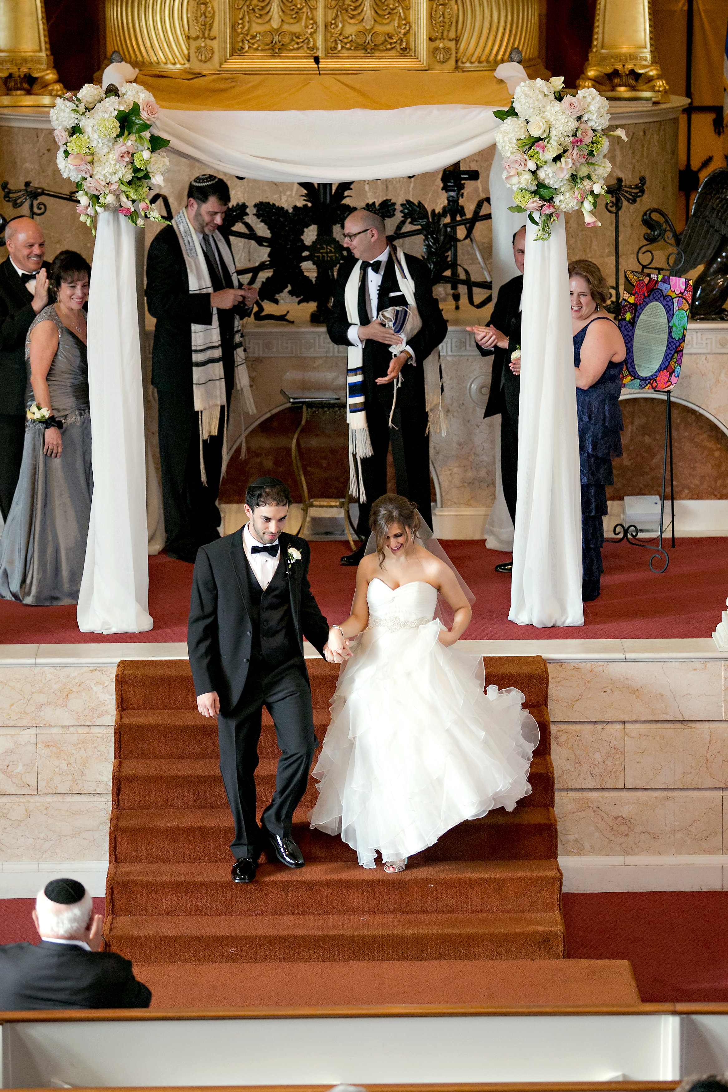 chair dance ritual song sky stand reviews the temple atlanta wedding with jewish