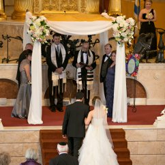 Chair Dance Ritual Song Commode Accessories The Temple Atlanta Wedding With Jewish