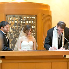 Chair Dance Ritual Song Homegoods Covers The Temple Atlanta Wedding With Jewish