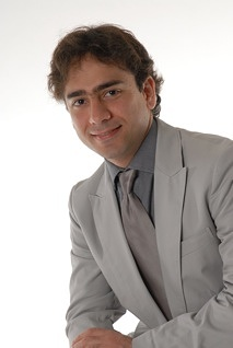 Piano Pinnacle Iman Habibi