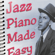 jazz-piano ebook