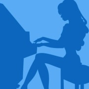 piano_silhouette_by_sirens_of_rose-blue