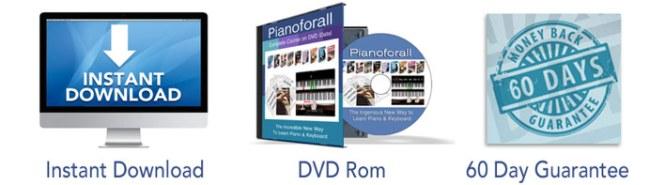 Pianoforall_Download_DVD