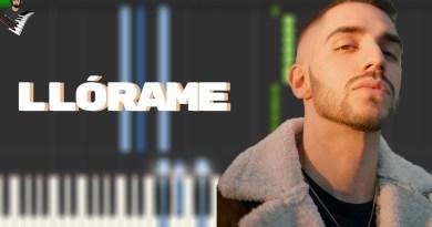 Zetazen - LLÓRAME (Acústico) ft. J Heras