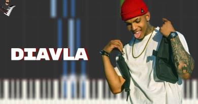 Chris Viz - Diavla ft Young Vene