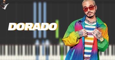 Dorado – J Balvin x McDonald's