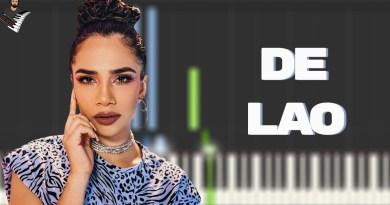 Ely Blancarte - De lao