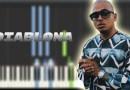 OZUNA ft ONGUITO - DIABLONA