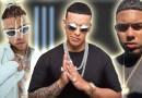 Daddy Yankee & Myke Towers & Jhay Cortez- Súbele el volumen
