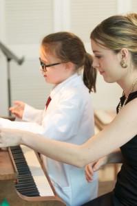 piano recital 1