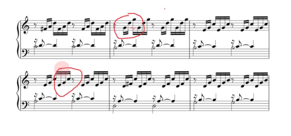 note-stem-direction-3