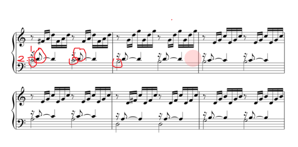 note-stem-direction-4