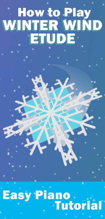 chopin-winter-wind-etude-easy-tutorial