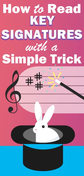 read-key-signatures-simple-trick-piano-tv-pianotv