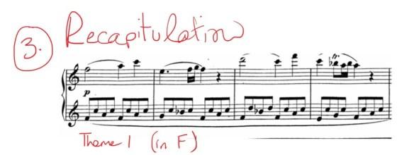 sonata-form-recapitulation