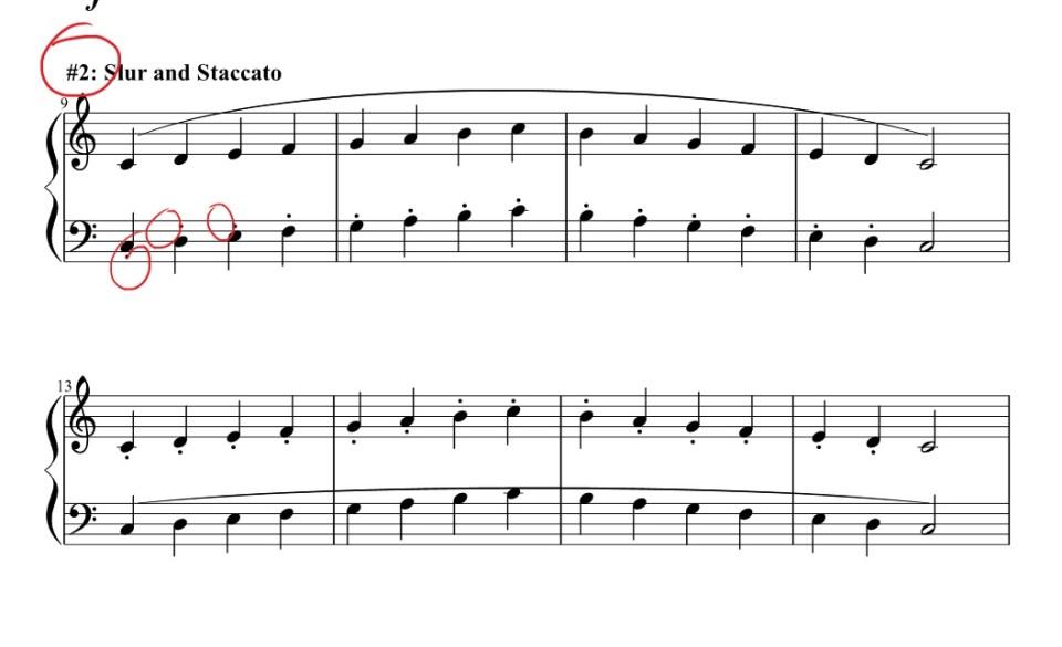 piano-exercise-2