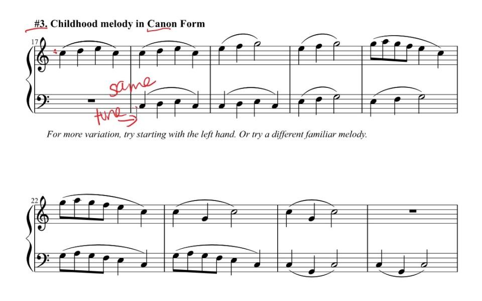 piano-exercise-3-canon