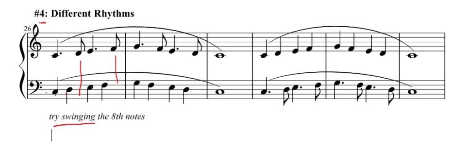 piano-exercise-4-rhythm