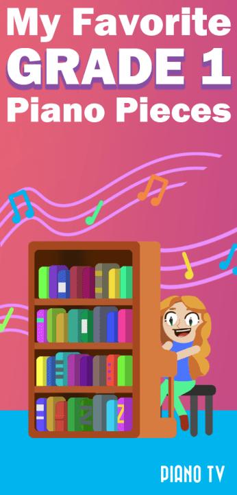 my-favorite-piano-pieces-pianotv-allysia-grade-1-one