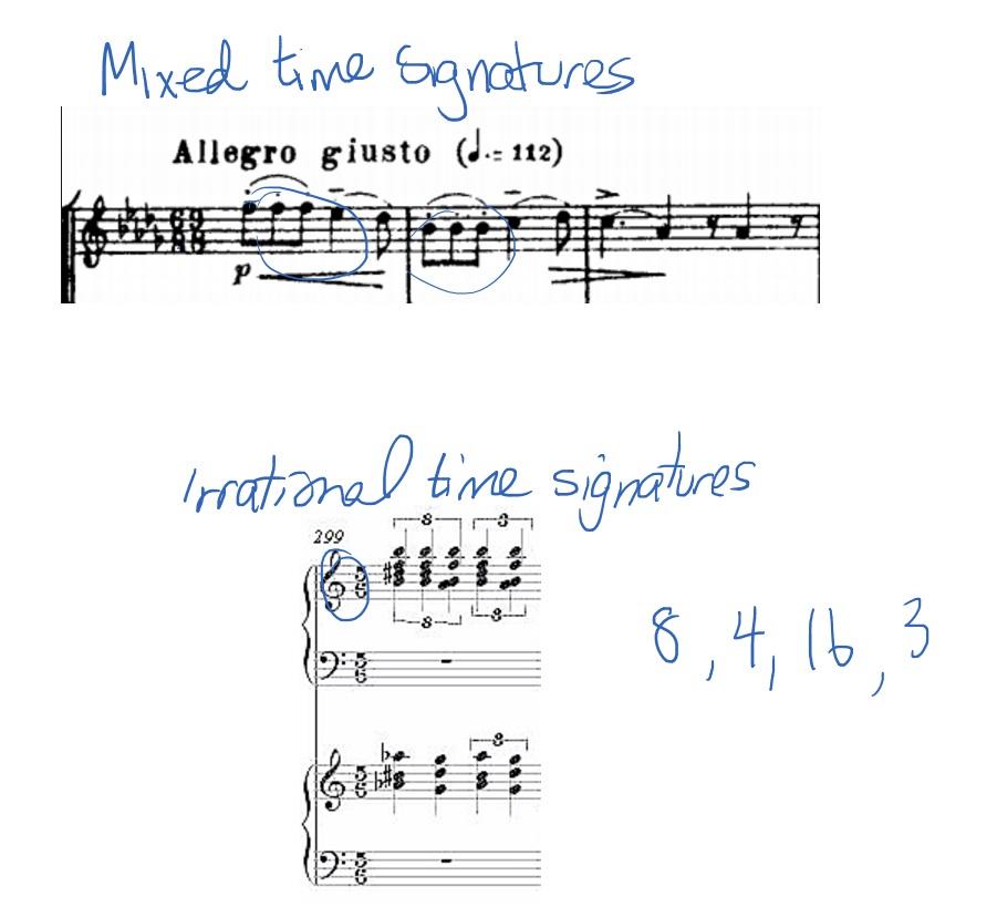 unusual-time-signatures-1