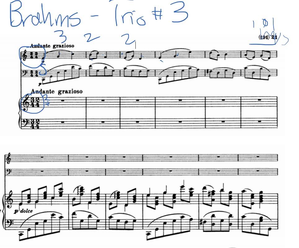 unusual-time-signatures-brahms-7-4