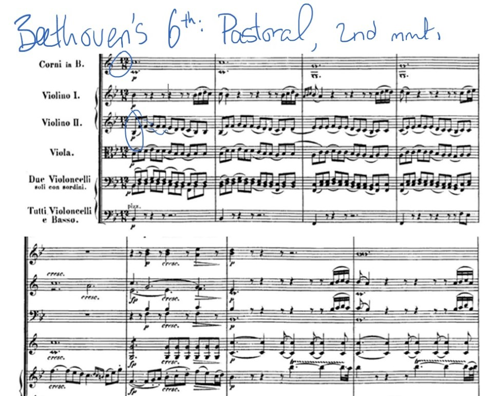 unusual-time-signatures-beethoven-12-8