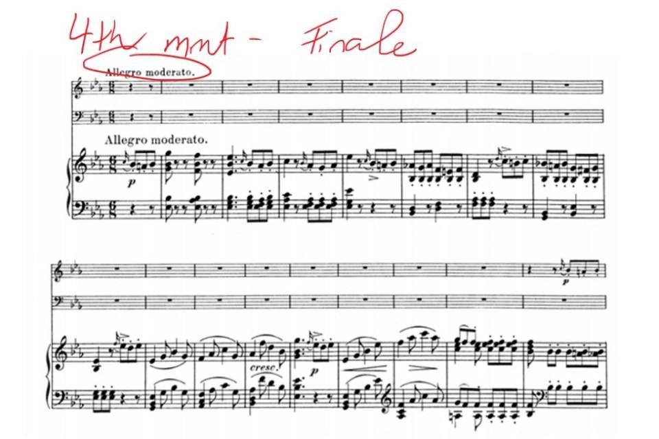 schubert-piano-trio-2-6