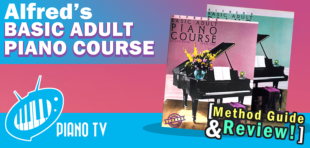 ALFRED BASIC ADULT ALL-IN-ONE COURSE 2 Book//CD