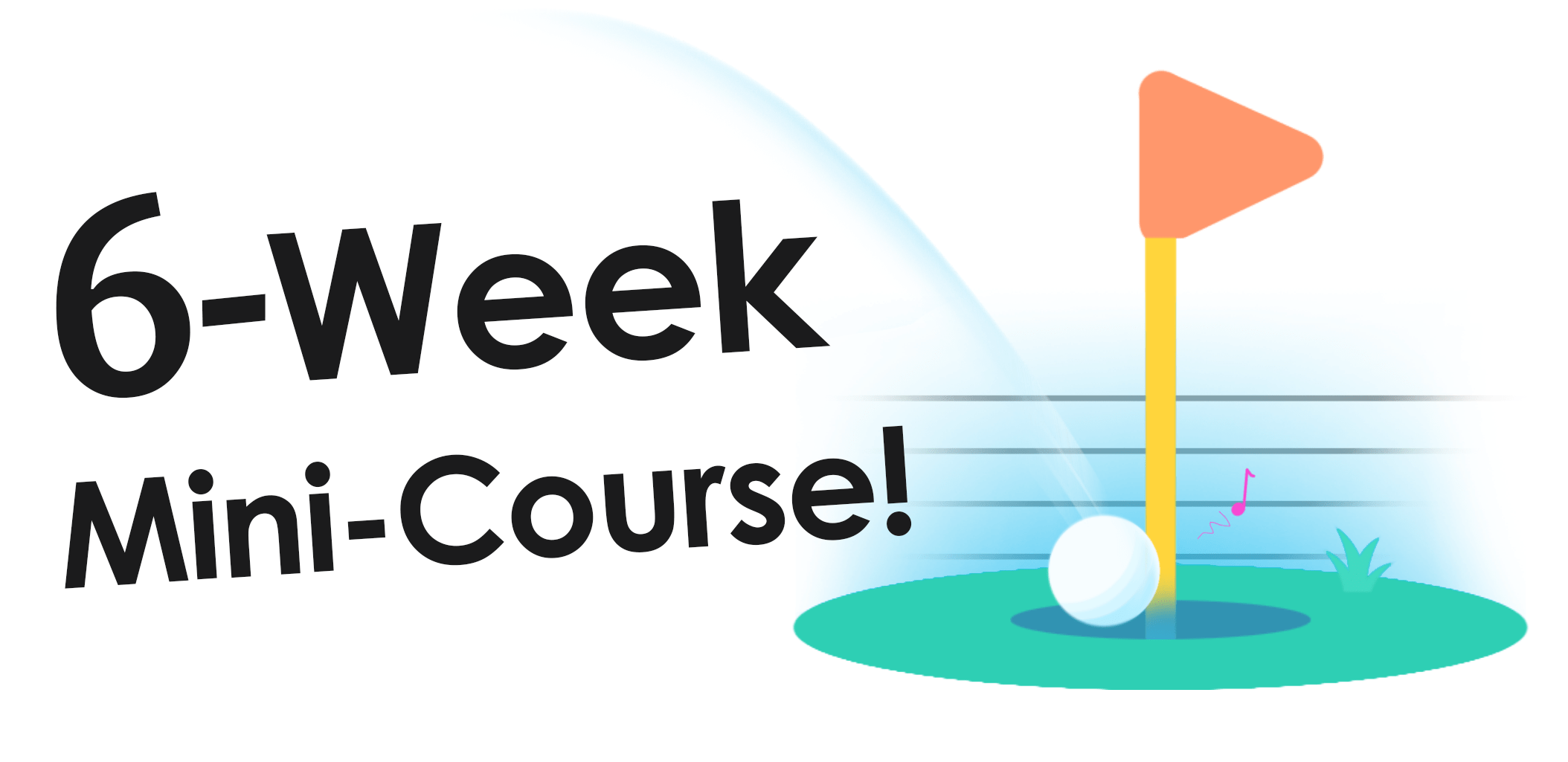6 week course teachable banner 02