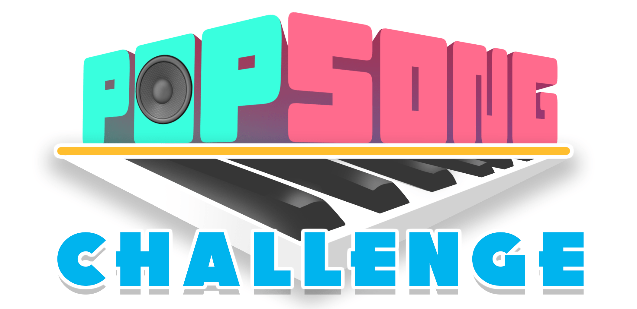 teachable pop song challenge